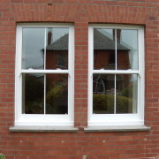 Quay Windows - Double Glazing Windows in Bideford, North Devon