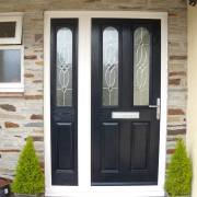 Quay Windows - Doors and Double Glazing in Bideford North Devon